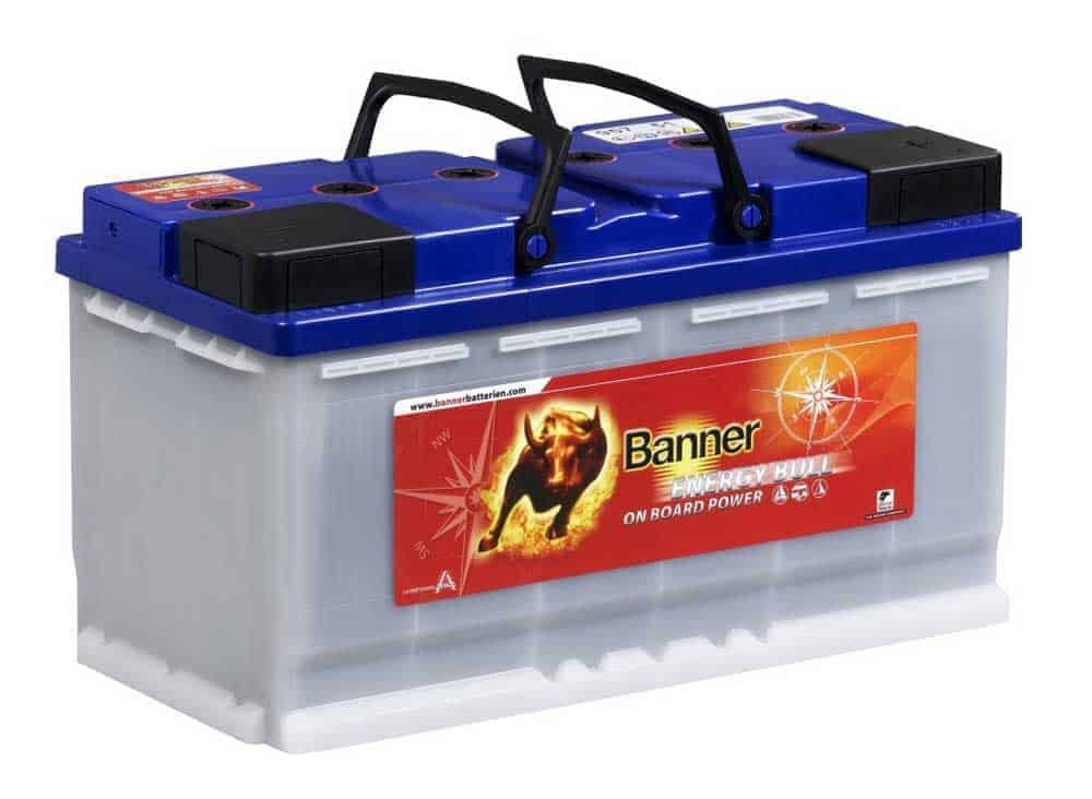 Cheap Motorcycle Batteries Uk