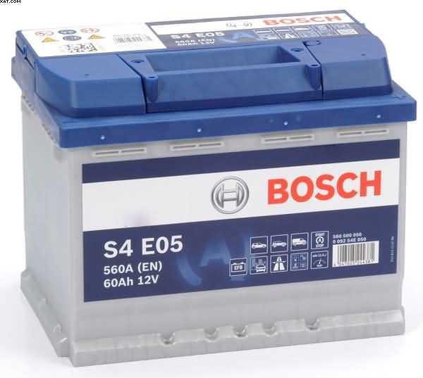 027 efb s4 e05 bosch uk start stop battery 027 efb car battery. Black Bedroom Furniture Sets. Home Design Ideas