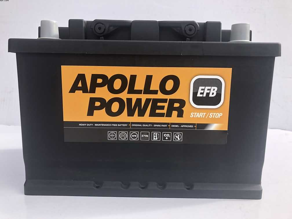 apollo spacecraft batteries - photo #44